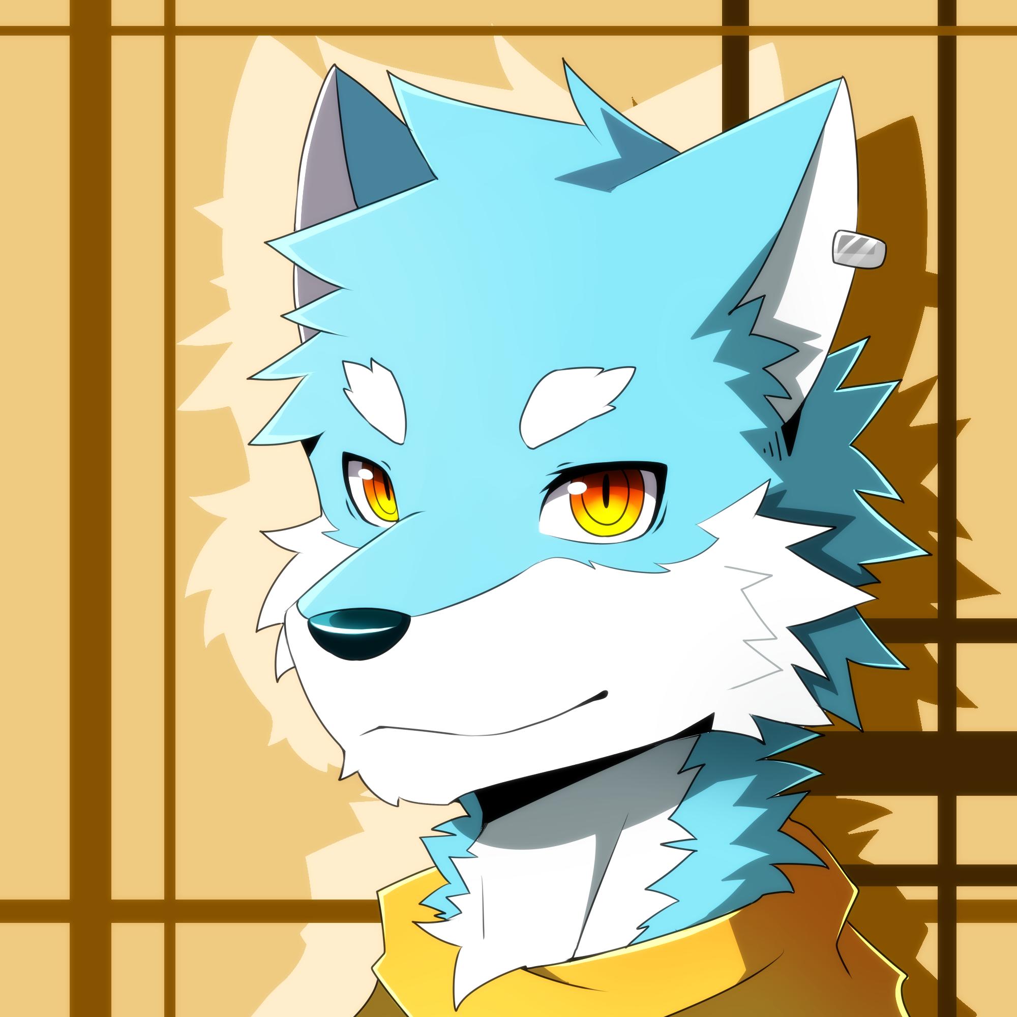 avatar-langer